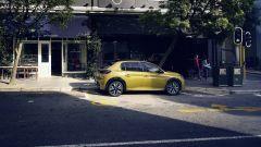 Nuova Peugeot 208 2019: tutto quello che c'è da sapere  - Immagine: 14