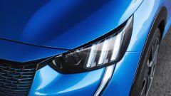 Nuova Peugeot 208 2019: tutto quello che c'è da sapere  - Immagine: 10
