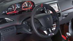Peugeot 208 30th Anniversary - Immagine: 34