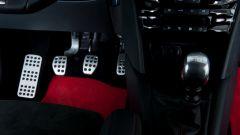 Peugeot 208 30th Anniversary - Immagine: 35