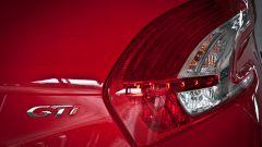 Peugeot 208 30th Anniversary - Immagine: 31