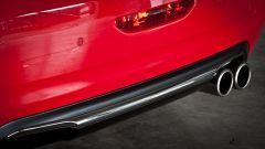 Peugeot 208 30th Anniversary - Immagine: 30