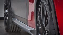 Peugeot 208 30th Anniversary - Immagine: 28