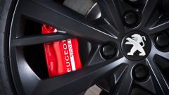 Peugeot 208 30th Anniversary - Immagine: 4