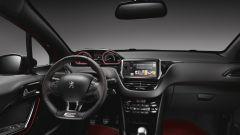 Peugeot 208 30th Anniversary - Immagine: 33