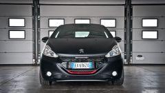 Peugeot 208 30th Anniversary - Immagine: 25