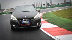Peugeot 208 30th Anniversary - Immagine: 9
