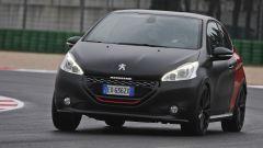 Peugeot 208 30th Anniversary - Immagine: 5