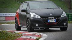 Peugeot 208 30th Anniversary - Immagine: 20