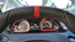 Peugeot 208 GTI by Peugeot Sport: cattiveria in formato portatile  - Immagine: 7
