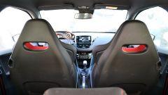 Peugeot 208 GTI by Peugeot Sport: cattiveria in formato portatile  - Immagine: 12