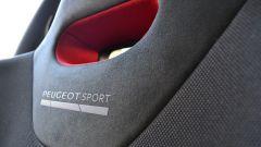 Peugeot 208 GTI by Peugeot Sport: cattiveria in formato portatile  - Immagine: 14