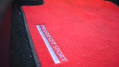 Peugeot 208 GTI by Peugeot Sport: cattiveria in formato portatile  - Immagine: 18