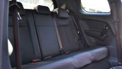 Peugeot 208 GTI by Peugeot Sport: cattiveria in formato portatile  - Immagine: 20