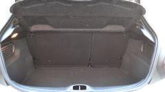 Peugeot 208 GTI by Peugeot Sport: cattiveria in formato portatile  - Immagine: 21