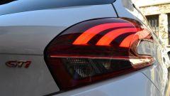 Peugeot 208 GTI by Peugeot Sport: cattiveria in formato portatile  - Immagine: 23