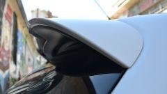 Peugeot 208 GTI by Peugeot Sport: cattiveria in formato portatile  - Immagine: 25