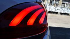 Peugeot 208 GTI by Peugeot Sport: cattiveria in formato portatile  - Immagine: 26