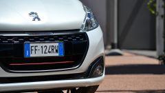 Peugeot 208 GTI by Peugeot Sport: cattiveria in formato portatile  - Immagine: 33