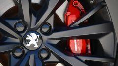 Peugeot 208 GTI by Peugeot Sport: cattiveria in formato portatile  - Immagine: 34