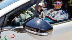 Peugeot 208 GTi UcciUssi - Immagine: 4