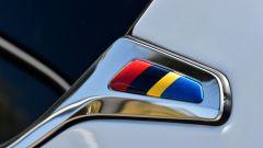 Peugeot 208 GTi UcciUssi - Immagine: 1