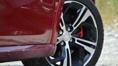 Peugeot 208 GTi vs Mini Cooper S 2014 - Immagine: 10