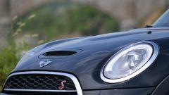 Peugeot 208 GTi vs Mini Cooper S 2014 - Immagine: 26