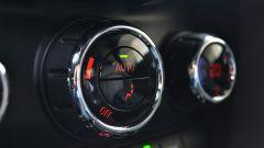 Peugeot 208 GTi vs Mini Cooper S 2014 - Immagine: 36