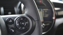 Peugeot 208 GTi vs Mini Cooper S 2014 - Immagine: 34