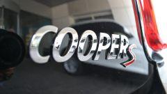 Peugeot 208 GTi vs Mini Cooper S 2014 - Immagine: 25