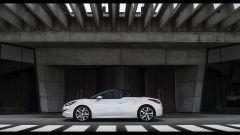 Peugeot 208 GTi vs RCZ THP 200 cv - Immagine: 29