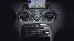 Peugeot 208 GTi vs RCZ THP 200 cv - Immagine: 31