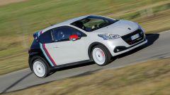 Peugeot 208 GTi/NOVE - Immagine: 2