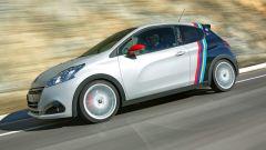Peugeot 208 GTi/NOVE - Immagine: 5