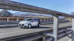 Peugeot 208 GTi/NOVE - Immagine: 7