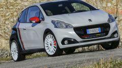 Peugeot 208 GTi/NOVE - Immagine: 1