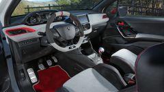 Peugeot 208 GTi/NOVE - Immagine: 11