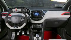 Peugeot 208 GTi/NOVE - Immagine: 13