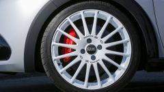 Peugeot 208 GTi/NOVE - Immagine: 16