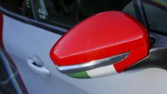 Peugeot 208 GTi/NOVE - Immagine: 17