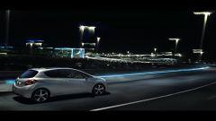 Peugeot 208 Ice Velvet - Immagine: 2