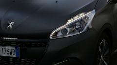 Peugeot 208 PureTech Turbo 110 Aut: prova su strada - Immagine: 6