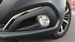 Peugeot 208 PureTech Turbo 110 Aut: prova su strada - Immagine: 12