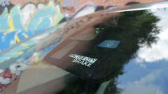 Peugeot 208 PureTech Turbo 110 Aut: prova su strada - Immagine: 15