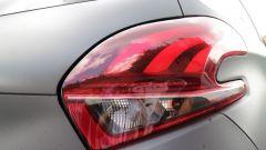 Peugeot 208 PureTech Turbo 110 Aut: prova su strada - Immagine: 16