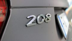 Peugeot 208 PureTech Turbo 110 Aut: prova su strada - Immagine: 17