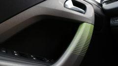 Peugeot 208 PureTech Turbo 110 Aut: prova su strada - Immagine: 19