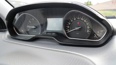 Peugeot 208 PureTech Turbo 110 Aut: prova su strada - Immagine: 22