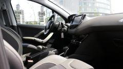 Peugeot 208 PureTech Turbo 110 Aut: prova su strada - Immagine: 25